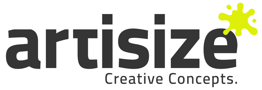 Artisize | Creative Concepts. | 3D animaties en beeld visualisaties.